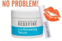 R+F / by Marianne Player