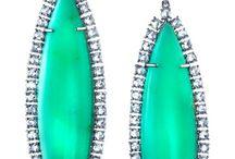 Jewellery that we love!