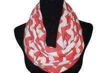 scarfs love