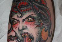 tattoo inspir. / tattoo