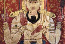 Shiva Maheshwara