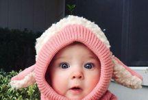 baby bebè
