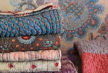 patchwork /quilit