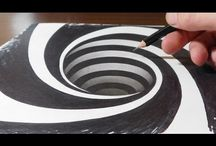 görsel sanatlar