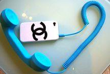 Trendy phone cases❤️