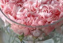 love.flowers.me