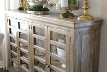 Lindy Wooden Projects