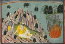 Sotheby: India