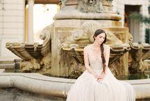 Fancy time / Weddings, special events, fancy jewelry