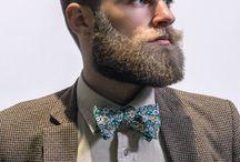 Beard's