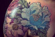 Tattooo ♡