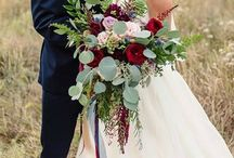 Moore Weddings, Wichita KS