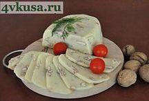 peynir5