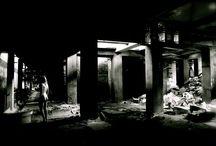 Női oldal fotókiállítás (Ősbemutató) / NŐI OLDAL FOTÓKIÁLLÍTÁS!  A megnyitó június 18-án, szerda este 7 órakor, az ünnepélyes keretek teljes mellőzésével, a Zichy Jenő u 22-ben található Seholban lesz! A kiállítás június 18tól június 25ig tekinthető meg! Photo: Thomas Petrovszky