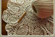 Crochet Hints, Tips, and Tricks