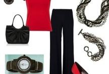 Premier Designs Jewelry / by Jennette Witmer-Hernandez