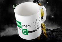 Coffee Mug Design / Coffee Mug Design