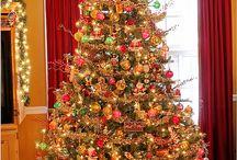Kerst / Leuke dingen voor de kerst
