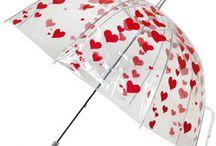 umbrella makings