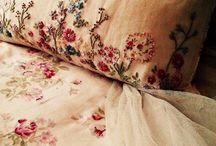 Quartos , camas e roupas de cama lindos / by Dorly DH