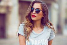 Lipsticks | Labiales / Trucos, tips y accesorios que necesitas conocer para enamorarte aún más de tus labiales.