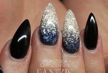 Perff nails♡