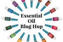 Blog Hops / Blog Hops