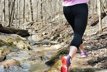Atlanta Trails Blog: top Georgia trails, beginner's guides & how-to / Our blog highlights the top Georgia trails for hiking, running, backpacking and biking. Explore Georgia's beauty, find a great trail, learn hiking and running basics, and find visitor info for Georgia's great outdoors.