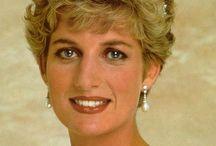 Princess Diana's