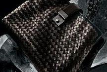 Handbags We Love