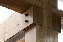 unions madera jardins