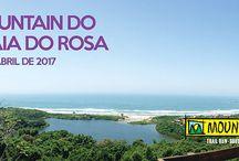 Eventos Praia do Rosa
