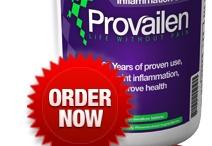 Provailen Reviews - Joint Pain & Rheumatoid Arthritis / Does Provailen really relief arthritis pain? I tried Provailen. My Provailen results blew me away. -->> http://www.natural-healthnews.com/provailen-review/ / by Casandra Hwang
