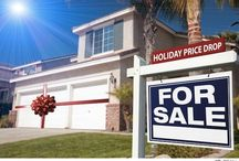 Real Estate News / Real estate general information and homes for sale
