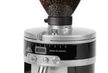 커피coffee