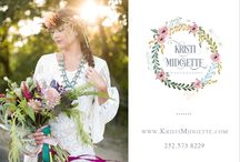 Kristi Midgette Photography