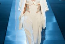 Spring 2015 Couture
