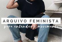 conteúdo. / Produção de conteúdo digital criado para as minhas redes sociais; Victoria Ferreira é criadora de conteúdo sobre comportamento feminino e abarca estilo de vida, empoderamento feminino e autoconhecimento.