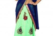 Sandhya Sandeep /  Sandhya Sandeep