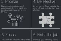 Workhack/produtivity