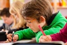 """U.S. Education Department: """"Not taking the test only hurts kids"""