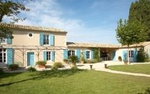 Provence, France  / Villas by Hosted Villas  / by Hosted Villas - authentic villa vacations