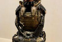 natsu gusa ya yume no ato ... matsuo basho ... this is for you! / strictly japanese way of life, japanese art and a as alway felt love for nihon ... kotobuki!