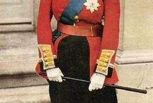 Princess Elizabeth... Born to be QUEEN
