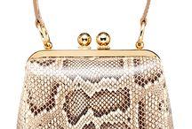 Dolce&Gabbana / Bags