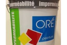 Peinture façade semi épais - DEEP PEINTURE Prix:113.76 € ttc