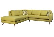 Fantastic Furniture / by Krista Harris