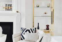 Vackert hemma / Hem inspiration