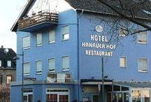 2 Star Hotel