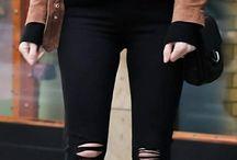 Siyah kot